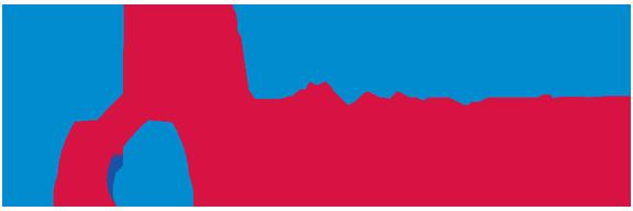 Miles for Miles Retina Logo
